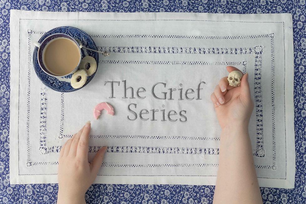 Grief Series -sq (1).jpg