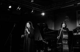 2020_Yumi Ito Trio_photMariaJarzyna-6.jp