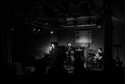 2020_Yumi Ito Trio_photMariaJarzyna-3.jp