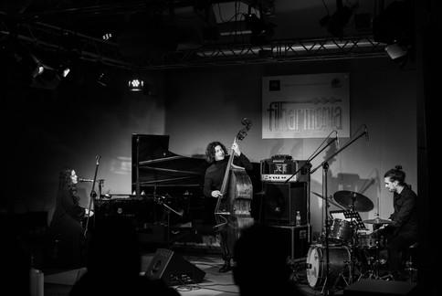 2020_Yumi Ito Trio_photMariaJarzyna-2.jp