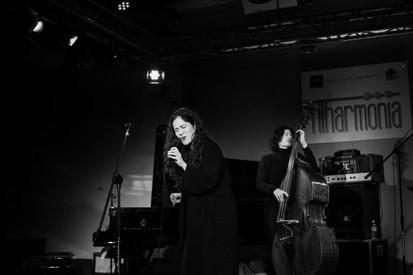 2020_Yumi Ito Trio_photMariaJarzyna-4.jp