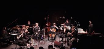 yumi ito orchestra press photo Kopie.png