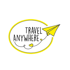 Travel-Anywhere-Clear-Logo.png