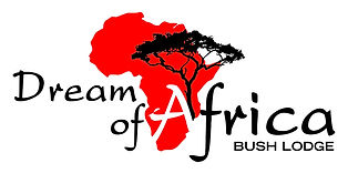 Dream of Africa Logo Full copy_edited.jp