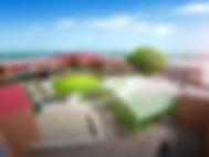 Manor Park Courtyard Perspective.jpg