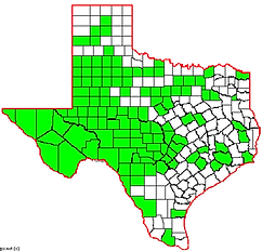 our work in counties_edited.png