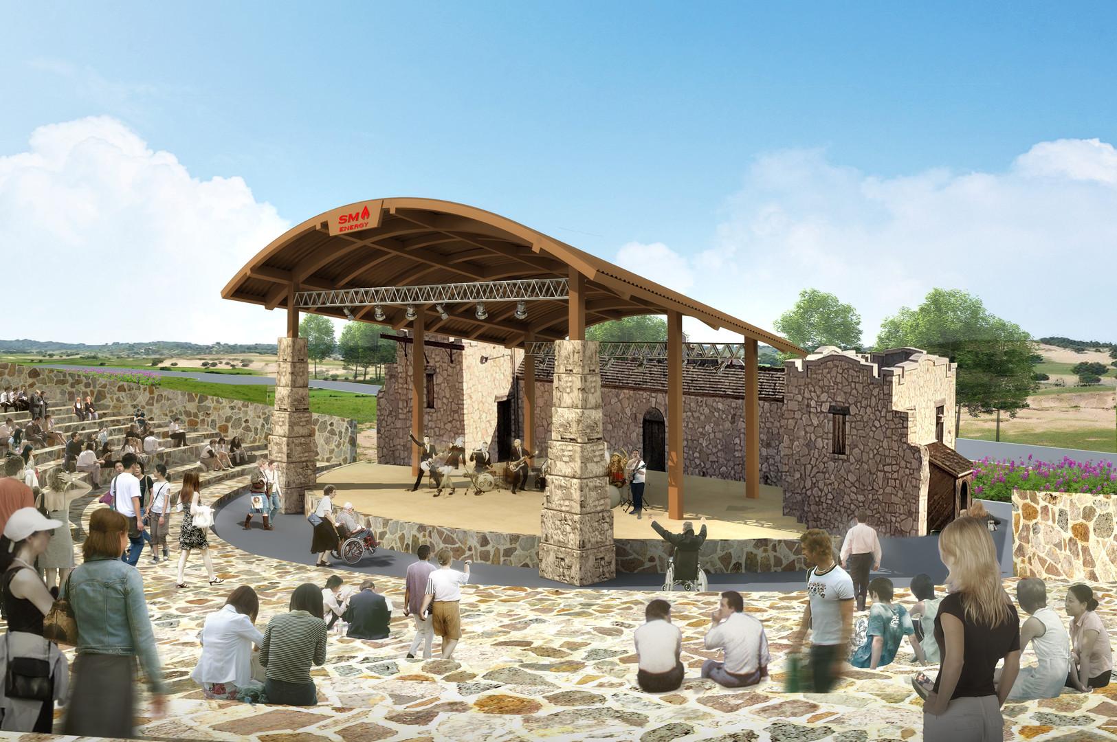 Big Spring Amphitheater Perspective.JPG