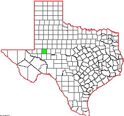 midland county_edited.png