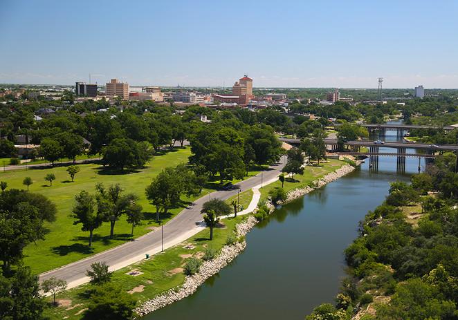 Concho-River-Aerial-View.jpg