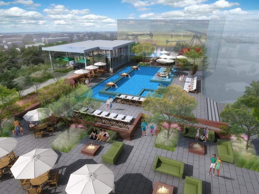 Marriott Pool.jpg