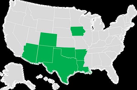 nationalmap.png
