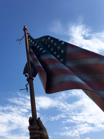 Memorial Flag Close Up.jpg