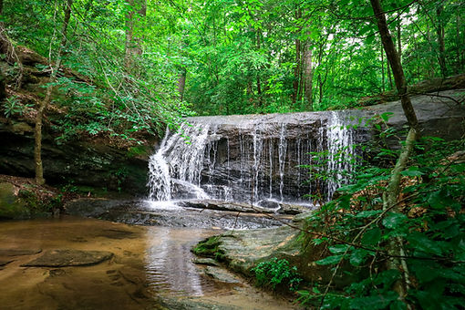 Lower Wildcat Falls.jpg
