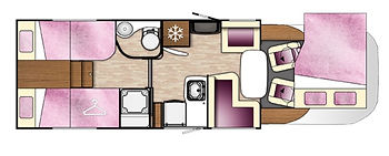 463 Floorplan_edited.jpg