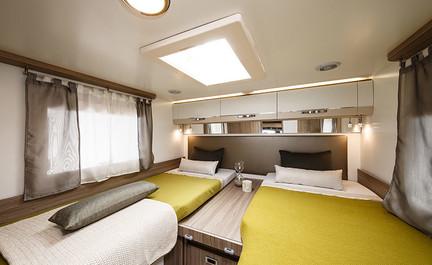 463 single beds