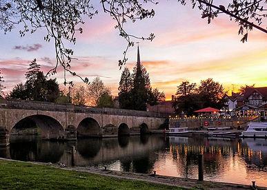 wallingford-bridge-dusk.jpg