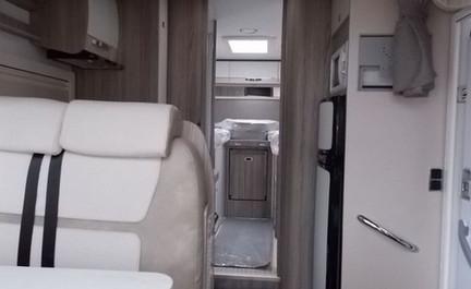 463 Interior