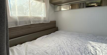 243 Bedroom