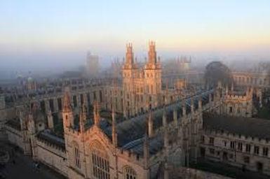 Oxford Spires.jpg