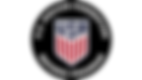 Referee federation logo.png
