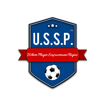 USSP OFFICIAL LOGO.png