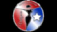MSC Valkyries Logo by Jarsi Ibanez.png