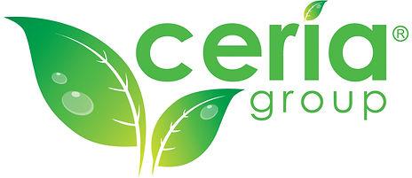 Ceria Logo (with trade mark) copy.jpg