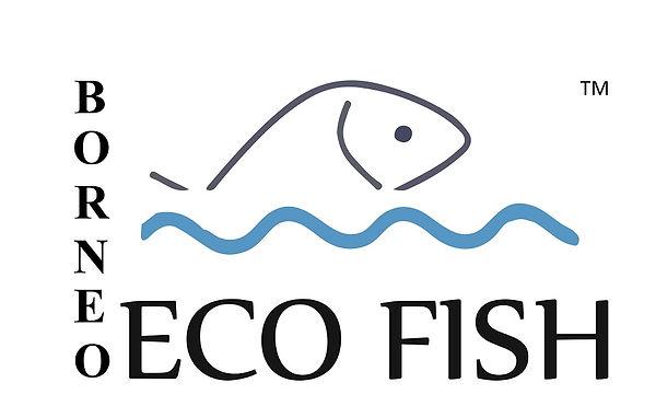 Borneo Ecofish logo with TM resize.jpg