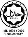BEF Halal Cert.jpeg