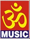 ommusiclogo.png
