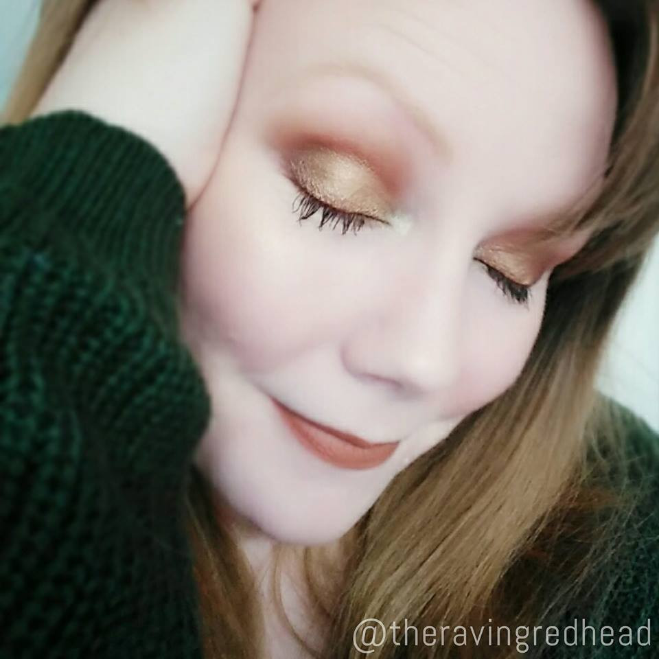 Top Story from Emily Edit The Wants Palette