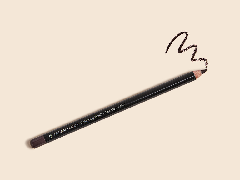 Illamasqua Colouring Eye Pencil in Honor