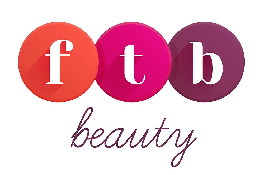 FTB Beauty