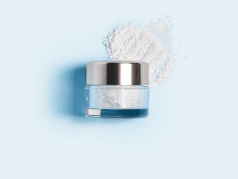 Ciate Mini Translucent Powder