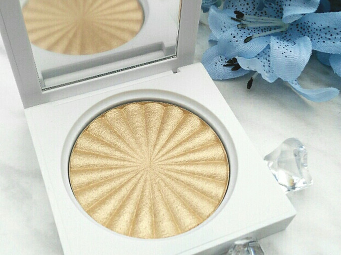 Review: Ofra Rodeo Drive Highlighter