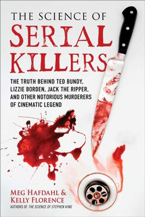the-science-of-serial-killers-9781510764