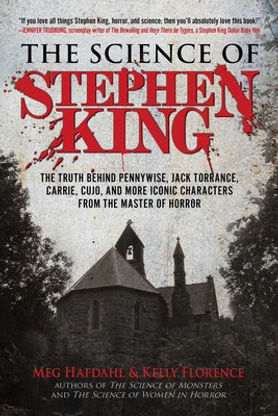 the-science-of-stephen-king-978151075774