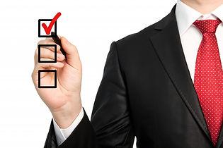 Assessment_Management-Audit1-1024x682.jp