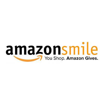 amazon smile square.jpg