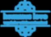 Logo_Blekit_Na_Bieli.png