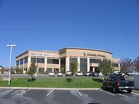 Manor House Development | Clearfield, Utah 84015