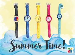 Dive_summer_twitter