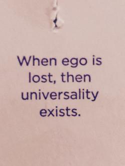 Mantra.
