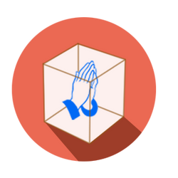 Icon for Digital Book
