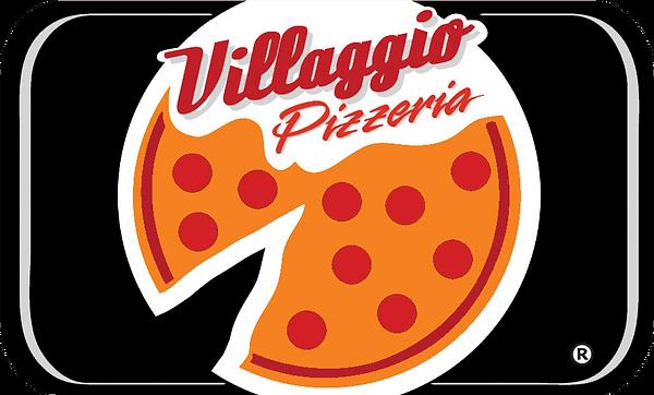 Villaggio Pizzeria Bu
