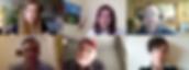 Screen Shot 2020-02-25 at 5.16.57 PM.png