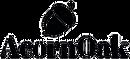 AO-Logo-K-silo.png