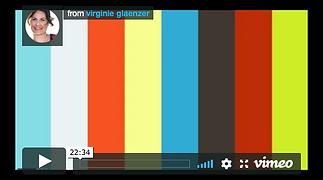 Screen Shot 2019-07-23 at 7.37.56 AM.png