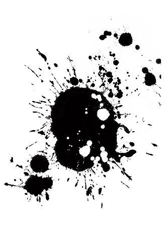 Blot-11.jpg