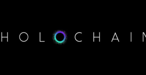 What Is the Impact of Holochain Technology on Our Society, Businesses and Personal Lives?